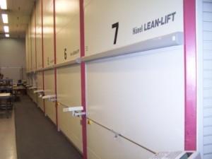 hanel-lean-life-vertical-lift-module-01