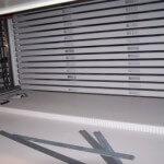hanel-lean-life-vertical-lift-module-03