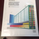 hanel-rotomat-990-manual